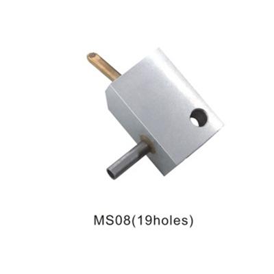 ms08(19holes)
