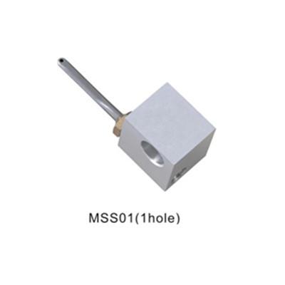 mss01(1hole)
