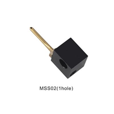 mss02(hole)
