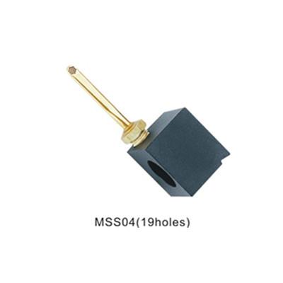 mss04(19holes)