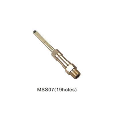 mss07(19holes)