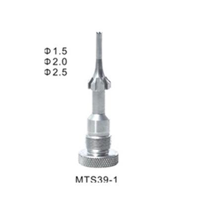 mts39-1