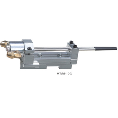 mts51-2c
