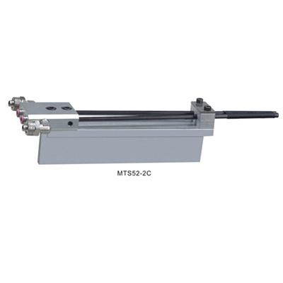mts52-2c