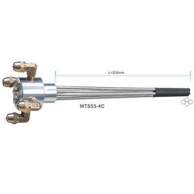 mts53-4c