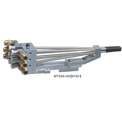 mts56-6c(9100)