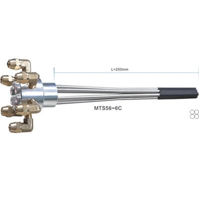 mts56-6c