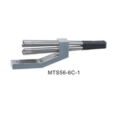 mts56-6c-1